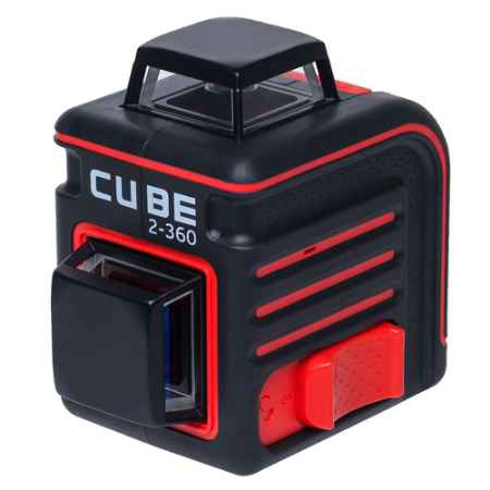Купить Ada Cube 2-360 basic edition