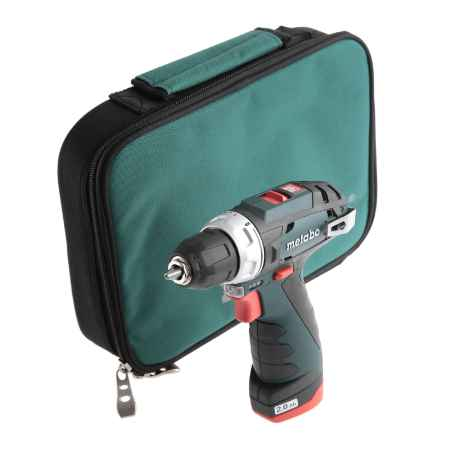 Купить Metabo Powermaxx bs x1