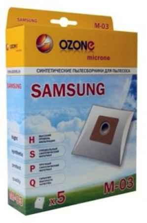 Купить Ozone M-03