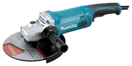 Купить Makita Ga9050