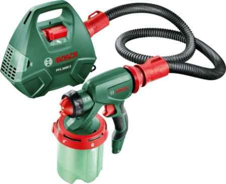 Купить Bosch Pfs 3000-2