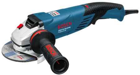Купить Bosch Gws 15-125 cith