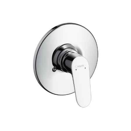 Купить Hansgrohe Focus 31967000
