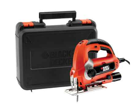 Купить Black & decker Ks901pek-xk