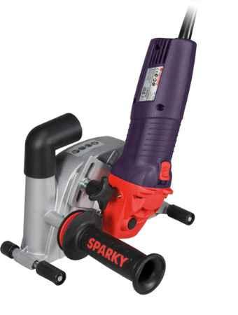 Купить Sparky Fk 3014