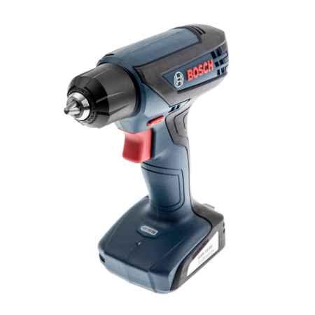 Купить Bosch Gsr 1000