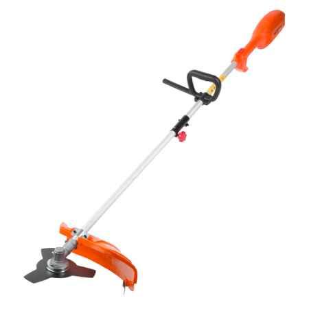 Купить Hammer Etr1300a hammerflex