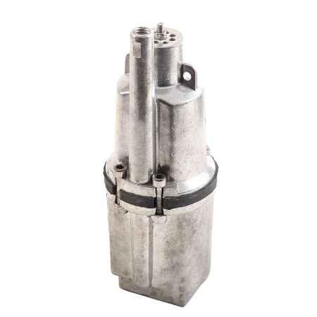 Купить Quattro elementi Acquatico 200 (10 м)