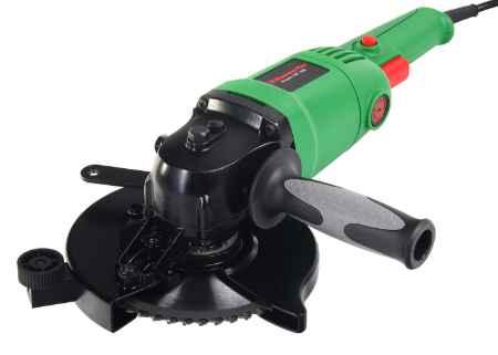 Купить Hammer Crp1500