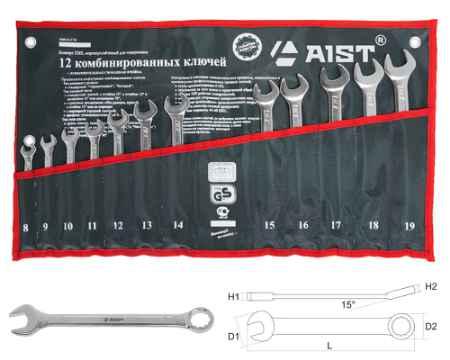 Купить Aist 0010212c1