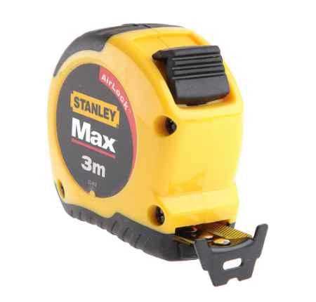 Купить Stanley Max short 0-33-918