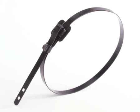 Купить Fortisflex СКЛ-П 7х200