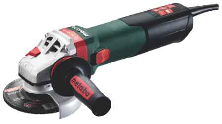 Купить Metabo Weba 17-125 quick