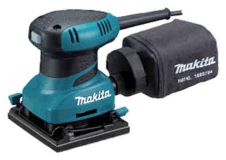 Купить Makita Bo4555