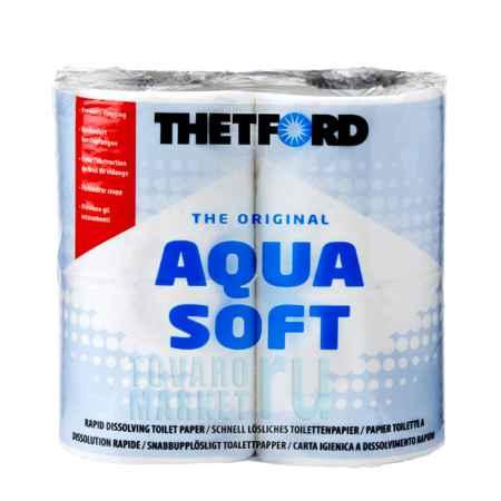 Купить Thetford Aqua soft