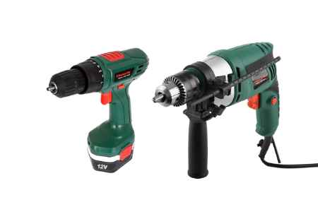 Купить Hammer Acd120le