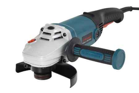 Купить Hammer Usm1250c premium