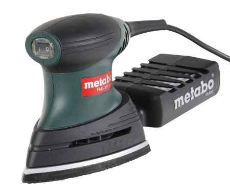 Купить Metabo Fms 200 intec
