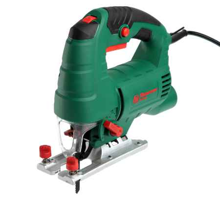 Купить Hammer Lzk750l