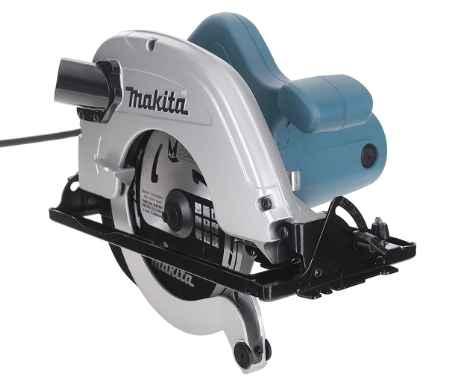 Купить Makita 5704rk