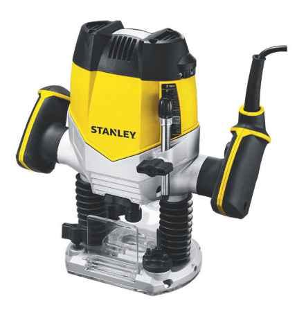 Купить Stanley Strr1200-b9
