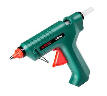 Купить Hammer Gn-06