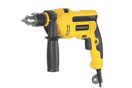 Купить Stanley Stdh6513-b9