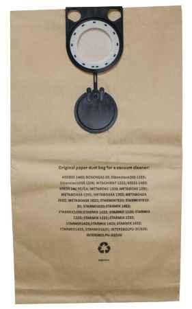 Купить Air paper P-308/5  5 шт./уп.