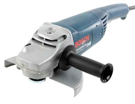 Купить Bosch Gws 22-230 jh