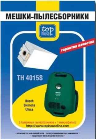Купить Top house 64768