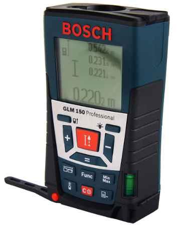 Купить Bosch Glm 150