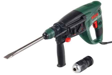 Купить Bosch Pbh 3000-2 fre
