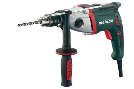 Купить Metabo Sbe 1100 plus