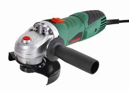 Купить Hammer Usm650b