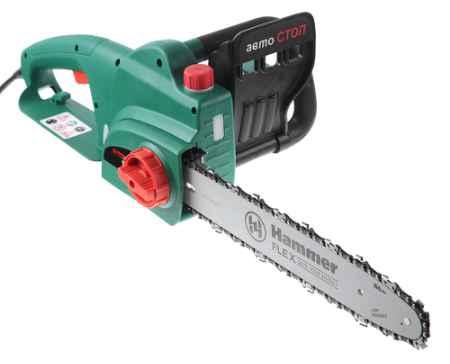 Купить Hammer Cpp1600