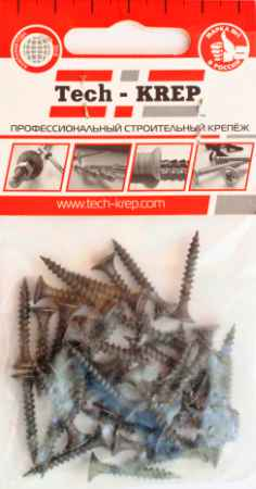 Купить ТЕХ-КРЕП 102378