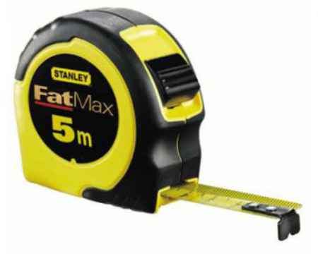 Купить Stanley Fatmax 2-33-684