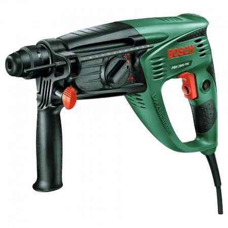 Купить Bosch Pbh 2900 re