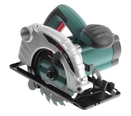 Купить Hammer Crp1200b