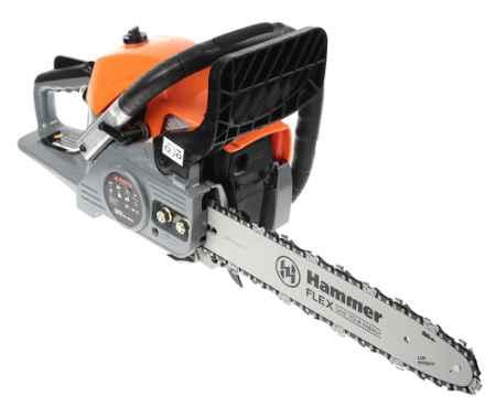 Купить Hammer Bpl3814a