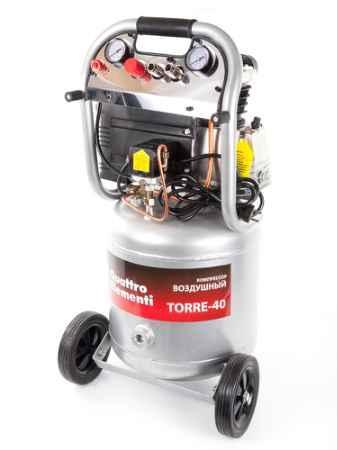 Купить Quattro elementi Torre-40