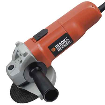 Купить Black & decker Cd115