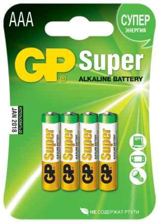 Купить Gp 24a-bc4