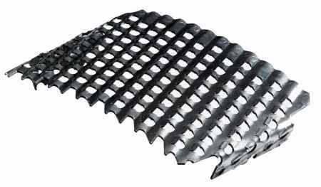 Купить Stanley 5-21-515 лезвие для рашпиля ''surform shaver tool 21-115''