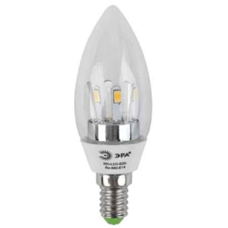 Купить ЭРА 360-led b35-5w-840-e14