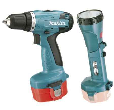 Купить Makita 6281dwple