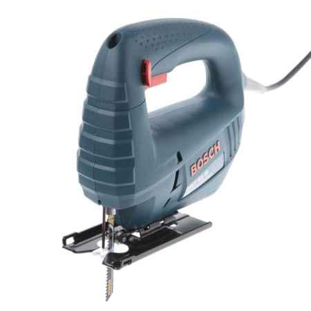 Купить Bosch Gst 65 b
