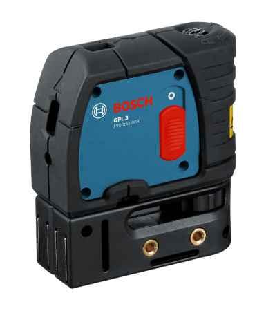Купить Bosch Gpl 3 professional
