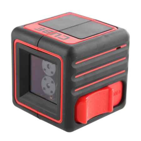 Купить Ada Cube basic edition