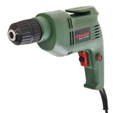 Купить Hammer Drl400s